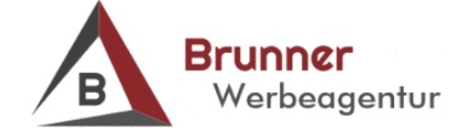 webdesign-brunner.at