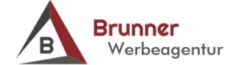 webdesign-brunner.at