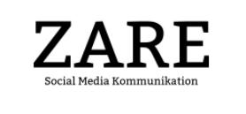 www.massiehzare.com/