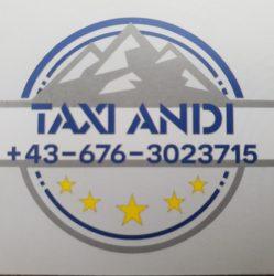 www.taxiandi-zillertal.at