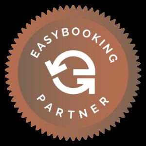 www.easybooking.eu
