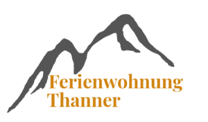 www.fewo-thanner.at