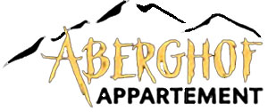 www.aberghof-appartement.at